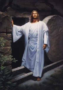 0871_jesus_resurrection_christian_clipart