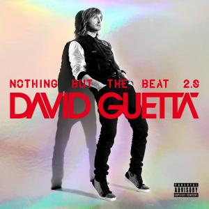 David-Guetta-Nothing-But-the-Beat-2.0-1200x1200-Official-2012