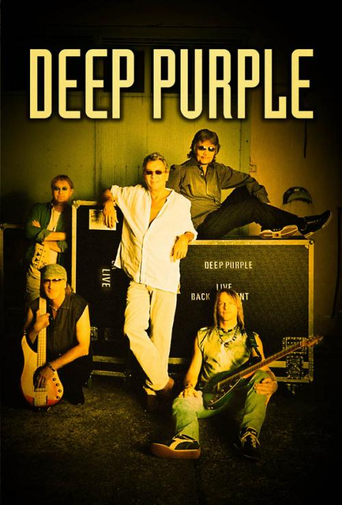 deep-purple-tour-2010-italia