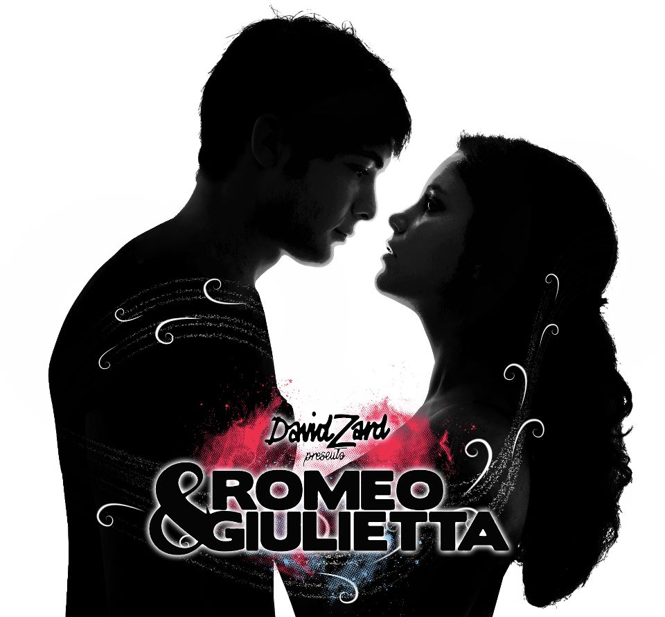ROMEO & JULIET IN MUSIC AND DANCE